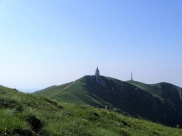 2020-06-24-monte-Guglielmo-33