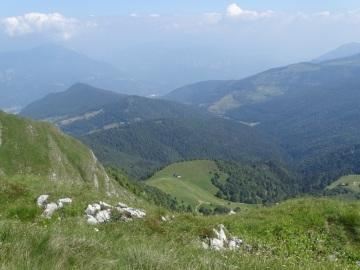 2020-06-24-monte-Guglielmo-36
