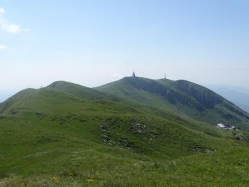 2020-06-24-monte-Guglielmo-39
