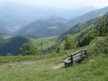 2020-06-24-monte-Guglielmo-49