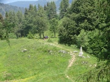 2020-06-24-monte-Guglielmo-51