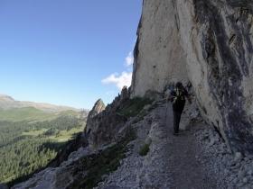 2017-07-08 monte Mulaz da Venegia (116)