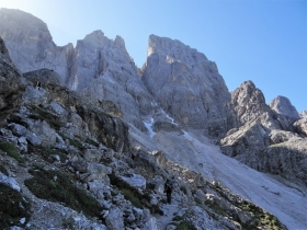 2017-07-08 monte Mulaz da Venegia (117)