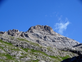 2017-07-08 monte Mulaz da Venegia (121)