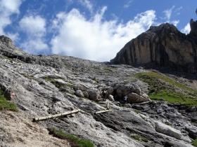 2017-07-08 monte Mulaz da Venegia (123)