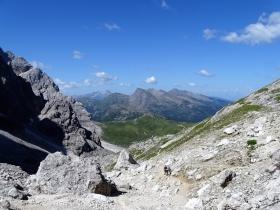 2017-07-08 monte Mulaz da Venegia (124)