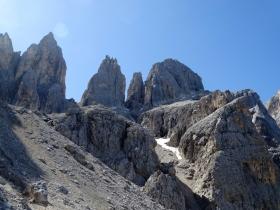 2017-07-08 monte Mulaz da Venegia (125)