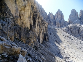 2017-07-08 monte Mulaz da Venegia (126)
