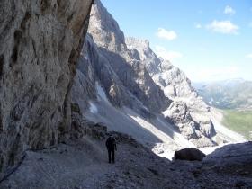 2017-07-08 monte Mulaz da Venegia (127)