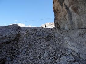 2017-07-08 monte Mulaz da Venegia (128)