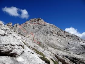 2017-07-08 monte Mulaz da Venegia (129a)