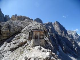 2017-07-08 monte Mulaz da Venegia (131)