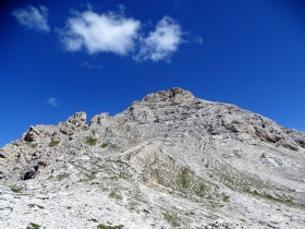 2017-07-08 monte Mulaz da Venegia (133)