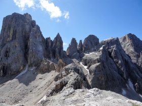 2017-07-08 monte Mulaz da Venegia (135)