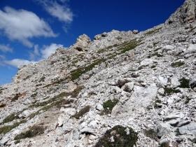 2017-07-08 monte Mulaz da Venegia (137)