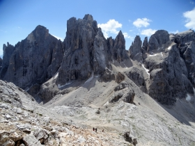 2017-07-08 monte Mulaz da Venegia (138)