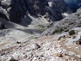 2017-07-08 monte Mulaz da Venegia (139)