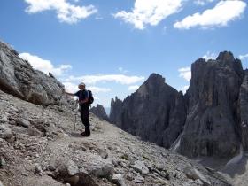 2017-07-08 monte Mulaz da Venegia (141)
