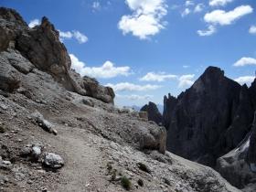 2017-07-08 monte Mulaz da Venegia (142)
