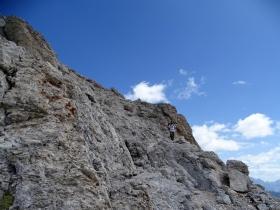 2017-07-08 monte Mulaz da Venegia (144)