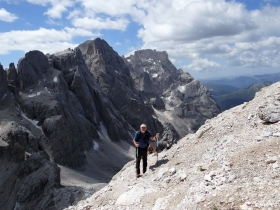 2017-07-08 monte Mulaz da Venegia (145)