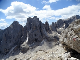 2017-07-08 monte Mulaz da Venegia (146)