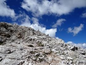 2017-07-08 monte Mulaz da Venegia (147)