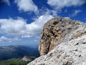 2017-07-08 monte Mulaz da Venegia (148)