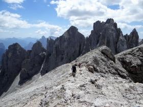 2017-07-08 monte Mulaz da Venegia (149)