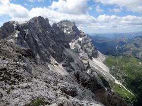 2017-07-08 monte Mulaz da Venegia (151)