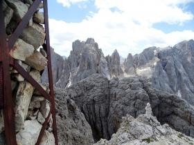 2017-07-08 monte Mulaz da Venegia (152)