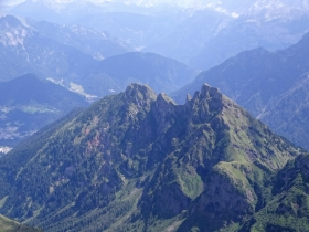 2017-07-08 monte Mulaz da Venegia (154)