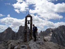 2017-07-08 monte Mulaz da Venegia (156)