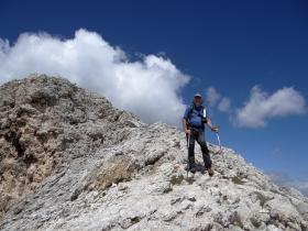 2017-07-08 monte Mulaz da Venegia (170)