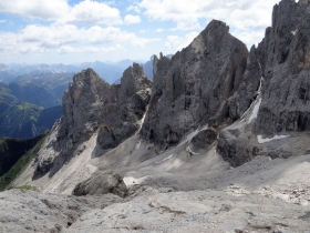 2017-07-08 monte Mulaz da Venegia (172)
