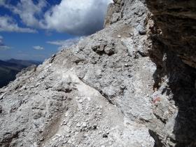2017-07-08 monte Mulaz da Venegia (173)
