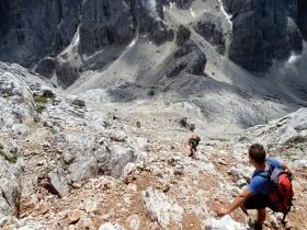2017-07-08 monte Mulaz da Venegia (174)