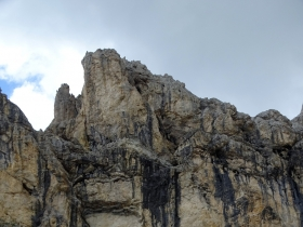 2017-07-08 monte Mulaz da Venegia (182)