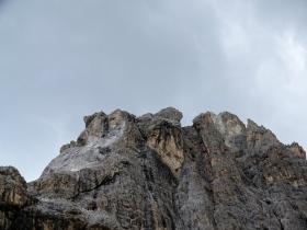2017-07-08 monte Mulaz da Venegia (183)