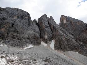 2017-07-08 monte Mulaz da Venegia (184)
