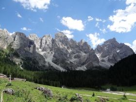 2017-07-08 monte Mulaz da Venegia (192)