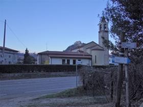 2018-01-21 Monte Pastello da Ceraino (10)