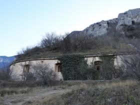 2018-01-21 Monte Pastello da Ceraino e forti (121)