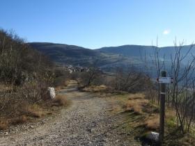 2018-01-21 Monte Pastello da Ceraino e forti (154)