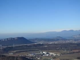 2018-01-21 Monte Pastello da Ceraino e forti (158)