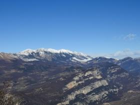 2018-01-21 Monte Pastello da Ceraino e forti (166)