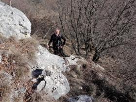 2018-01-21 Monte Pastello da Ceraino e forti (170)