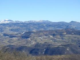 2018-01-21 Monte Pastello da Ceraino e forti (175)