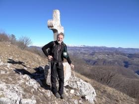 2018-01-21 Monte Pastello da Ceraino e forti (182)