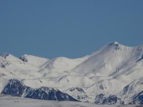 2018-01-21 Monte Pastello da Ceraino e forti (183)